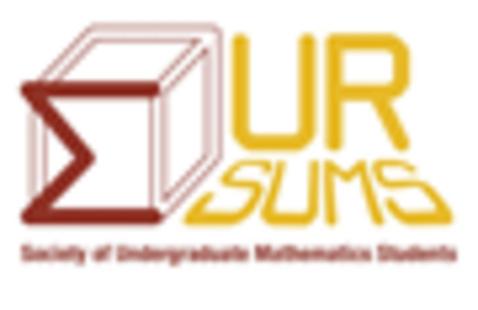Society of Undergraduate Mathematics Students: Alumni Career Panel