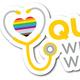 Queer Wellness Week:  Queering Reproductive Justice