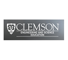 Engineering and Science Education Fall Seminar Series