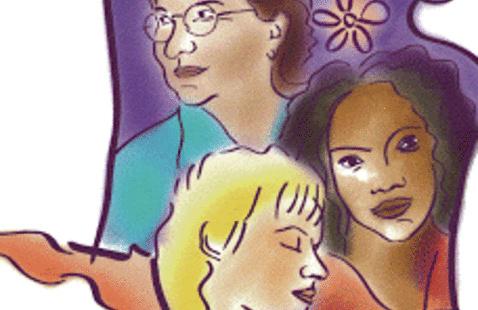 Perspectives in Women's Health Panel