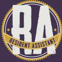 Spring 2021 RA Applications Open