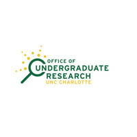 Office of Undergraduate Research Micro-Internship Information Session
