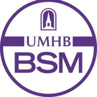 BSM 100 Year Celebration