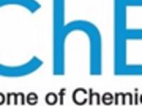 American Institute of Chemical Engineers: Sophomore Summer