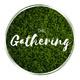 The Gathering - Week 7