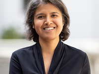 PSAC Lecture: Jennifer Gandhi, Emory University