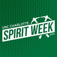 Spirit Week Decorating Competition