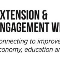 UMSL Engagement Week 2020