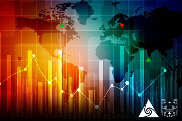 Pandemic Shocks & Global Supply Chains
