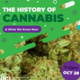 The History of Cannabis & What We Know Now