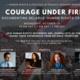 Human Rights & Politics in Eurasia Speaker Series