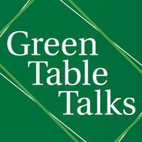 Green Table Talks - UNCC