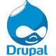 CNAS theme Drupal training (ITS)