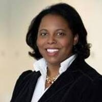 Karen Akinsanya, Ph.D. Executive Vice President, Chief Biomedical Scientist, and Head of R&D  Schrödinger