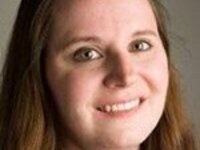 Teresa Colvin, MD, PhD