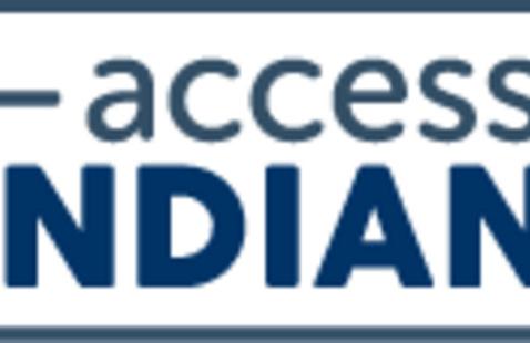 Access Indiana