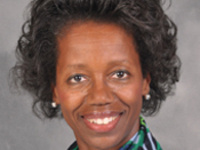 Sharon Brangman, MD