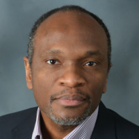 CBE Seminar: Chinedum Osuji, University of Pennsylvania