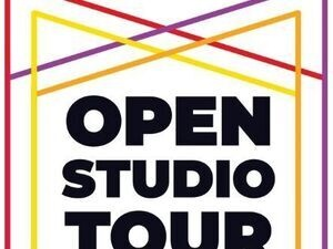 Baltimore Open Studio Tour