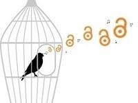 Radical OA Logo by Nickoal Eichmann-Kalwara