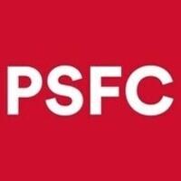 PSFC Seminar: A. von Stechow