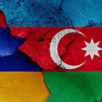 Spiraling Out of Control?: Armenia and Azerbaijan on the Brink