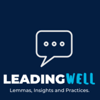 Leading Well - Startups, Buildouts, and Helping Others Succeed