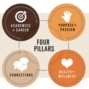 Success in Six: Career Exploration Workshop