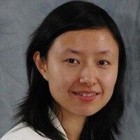 Prof. Lili Qiu - University of Texas at Austin