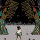 RISD Careers | Comics artist Ebony Flowers