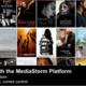 Storytelling with the MediaStorm Platform