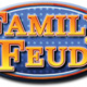 Virtual Family Feud w/CAB