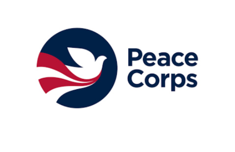 Careerpalooza: Peace Corps Application Workshop