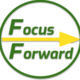 Focus Forward: Meet the Mentors & Informational Session