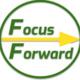 Focus Forward: Meet the Mentors & Informational Session