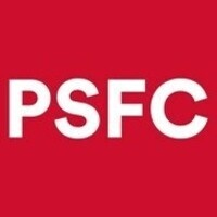 PSFC Seminar: Federico Halpern
