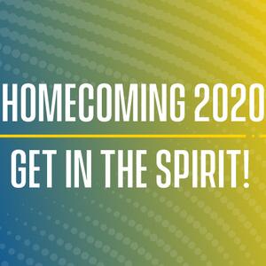 Homecoming Trivia