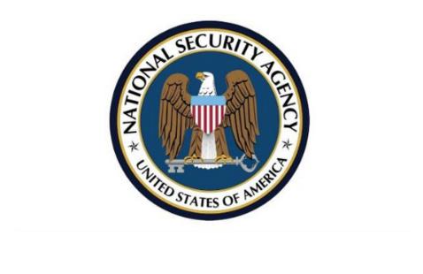 Careerpalaooza: NSA Cybersecurity Info Session