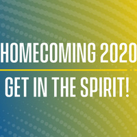 Homecoming Spirit Day