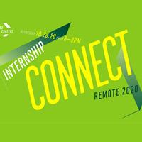 RISD Careers   Internship Connect Remote 2020