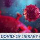 Covid-19 Library Guide and ClinicalTrials.gov