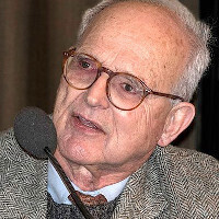 2020 Dirac Lectures: Rainer Weiss