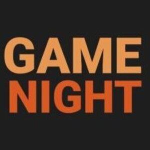 Centennial Hall Game Night