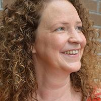 Dr. Carrie Pettus-Davis