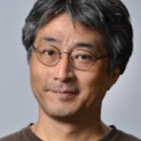 2020 Dirac Lectures: Hitoshi Murayama