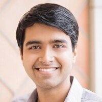 Prof. Swarun Kumar - Carnegie Mellon University