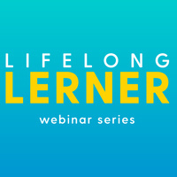 Lifelong Lerner Webinar Series: The Sports Industry's New Normal