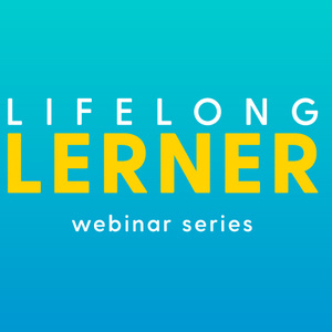 Lifelong Lerner Webinar Series: Weathering the COVID Storm-Keeping Small Businesses Afloat