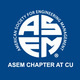 ASEM Monthly Meeting