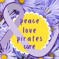 peace.love.pirates.cure